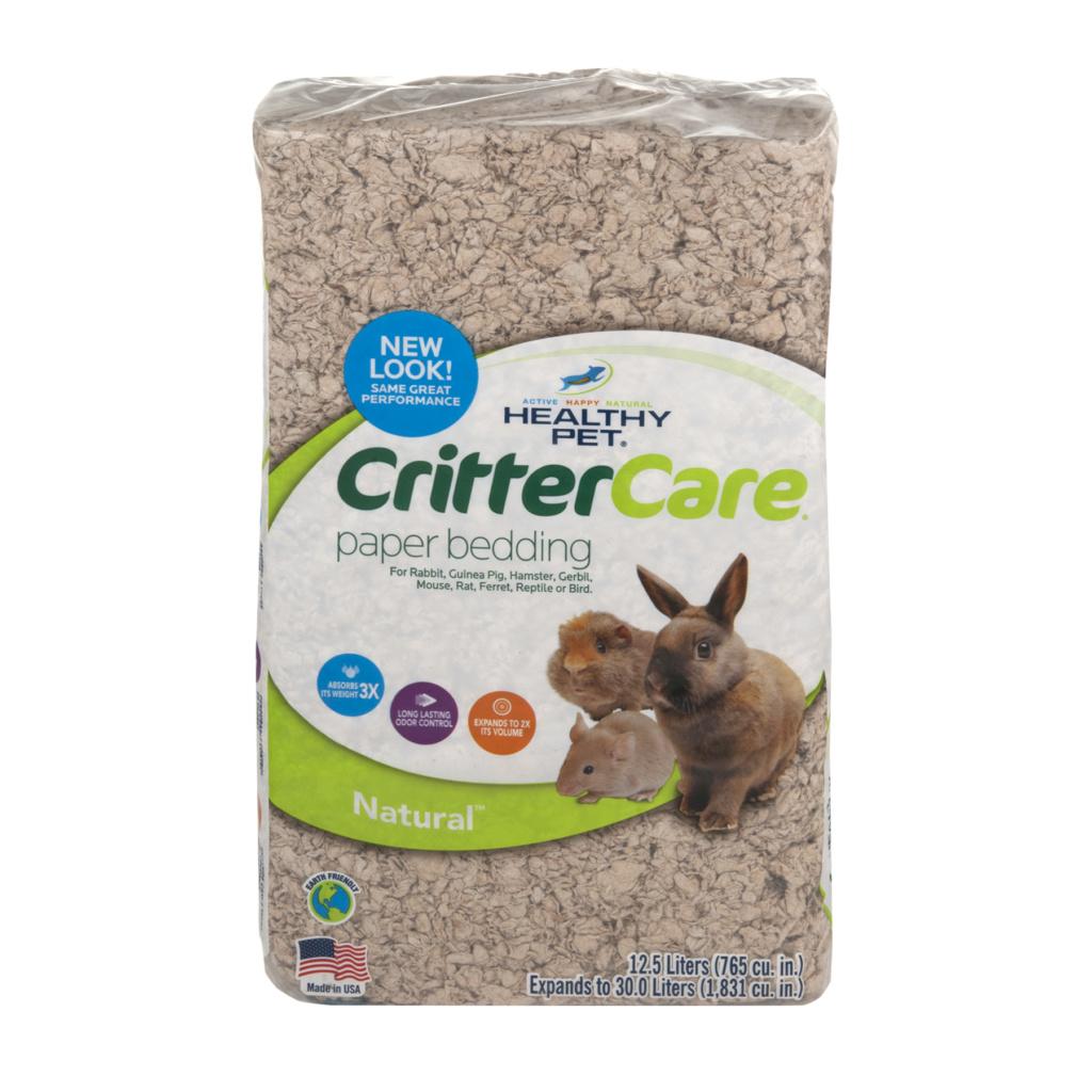 Best Safe Mouse Bedding? 1c252710