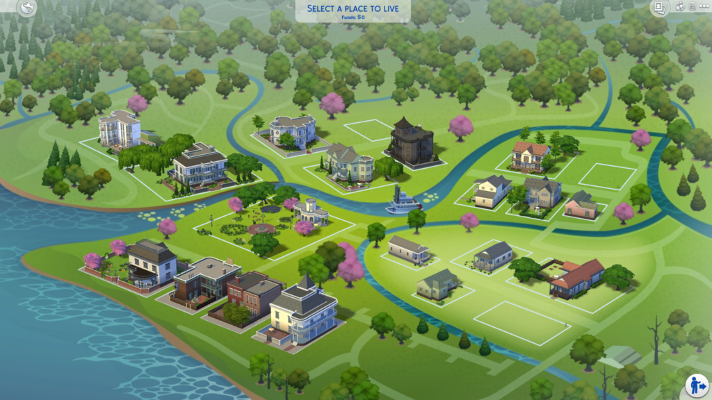 The Sims 4 Update Version 1.44.88.1020 OUT NOW!!!!! - Page 2 0_fund10