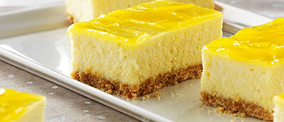 CHEESECAKE STORE Double11