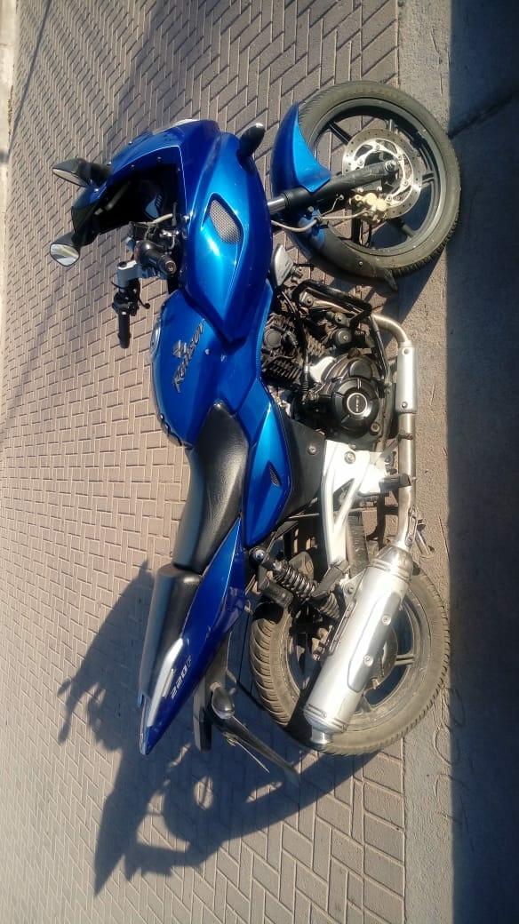 Elegir mi próxima moto 20180711
