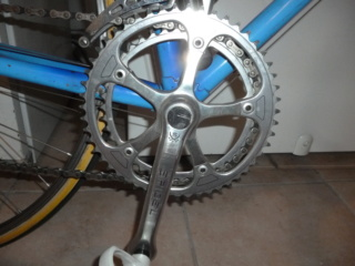 vélo malleval P1050013