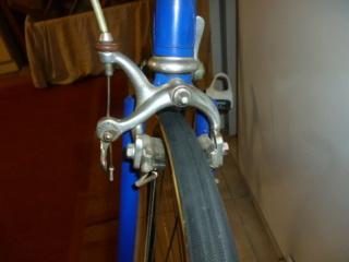 vélo malleval P1050015