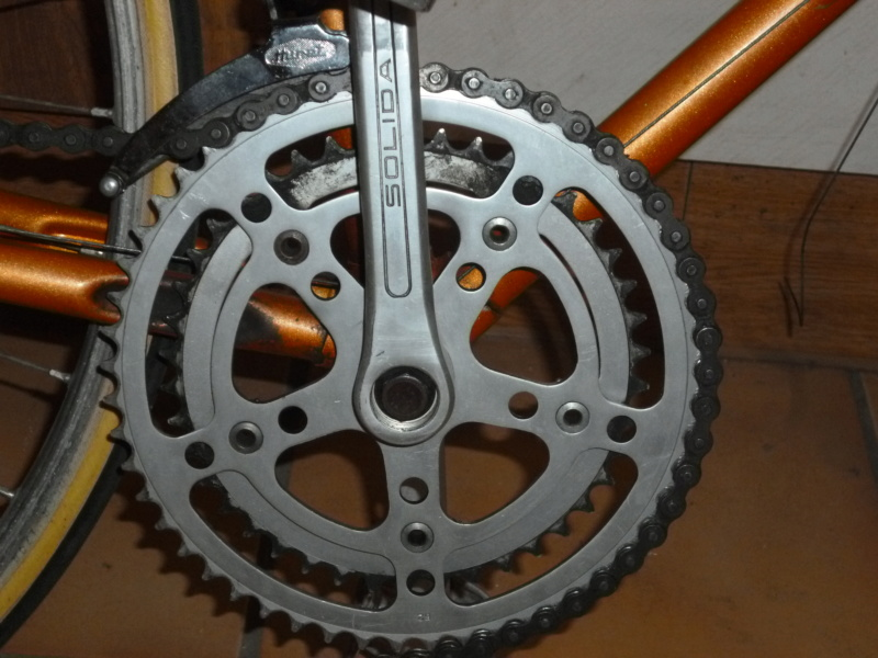 Jacques Anquetil marroné P1050047