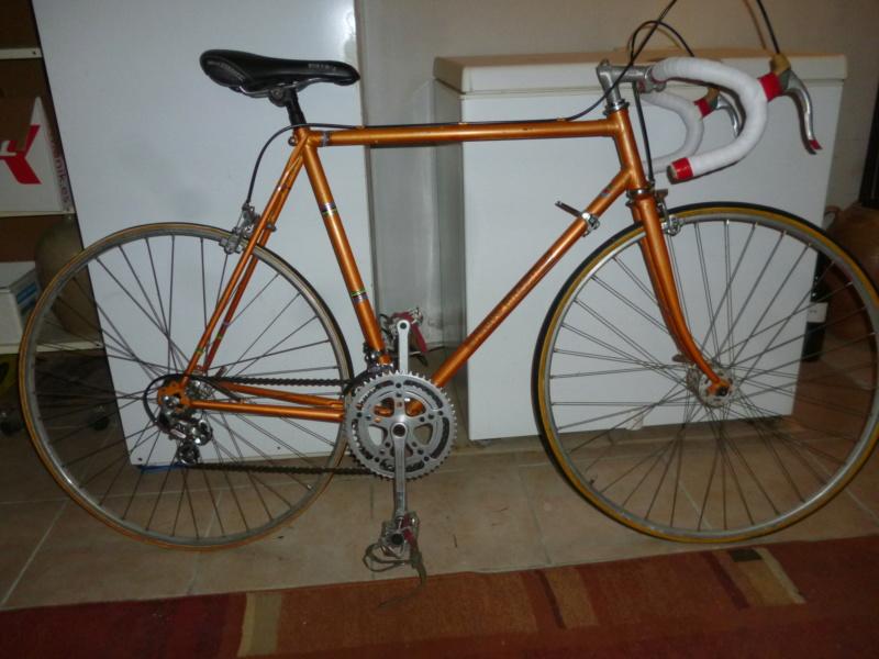 Jacques Anquetil marroné P1050048