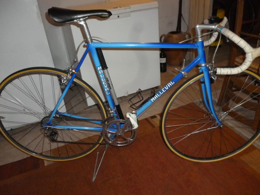 Peugeot PH10LS 1984 P1050049