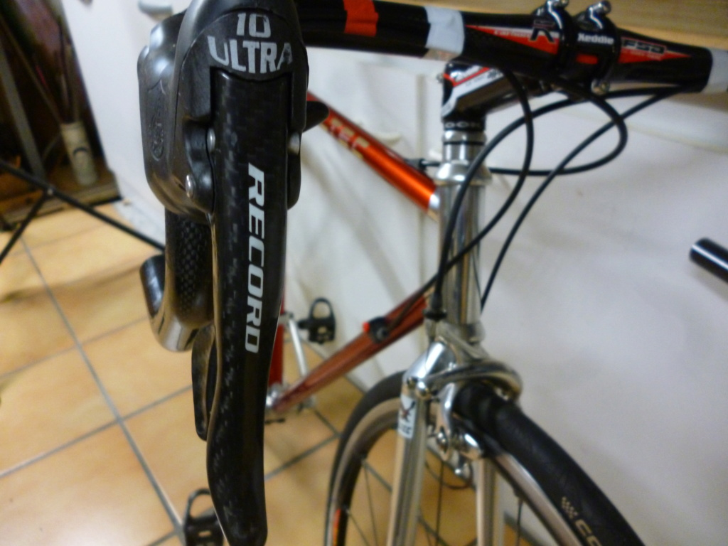 Altec Rouge  P1050050