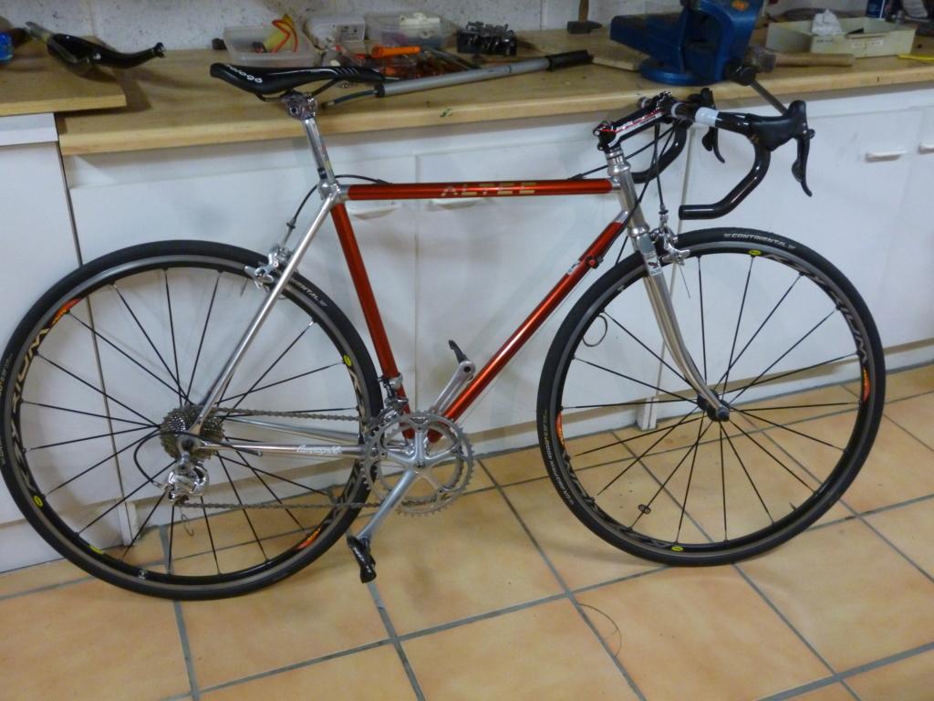 Altec Rouge  P1050052