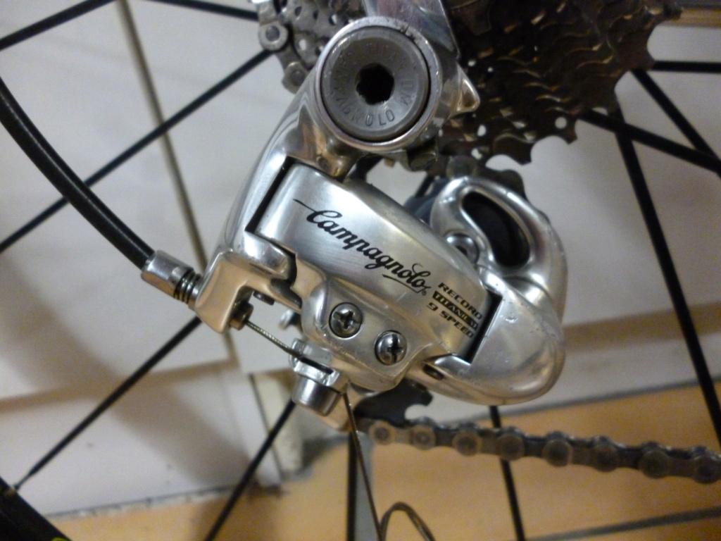 Altec Rouge  P1050055