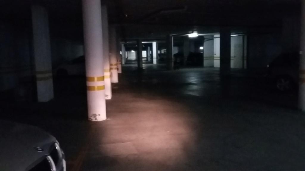 Iluminação Watt 20190412