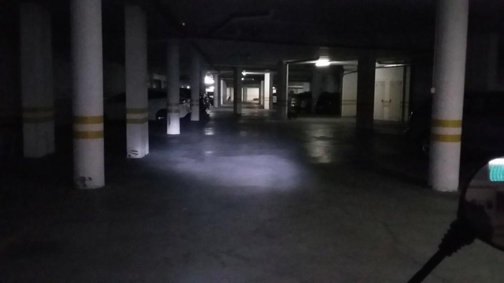 Iluminação Watt 20190413