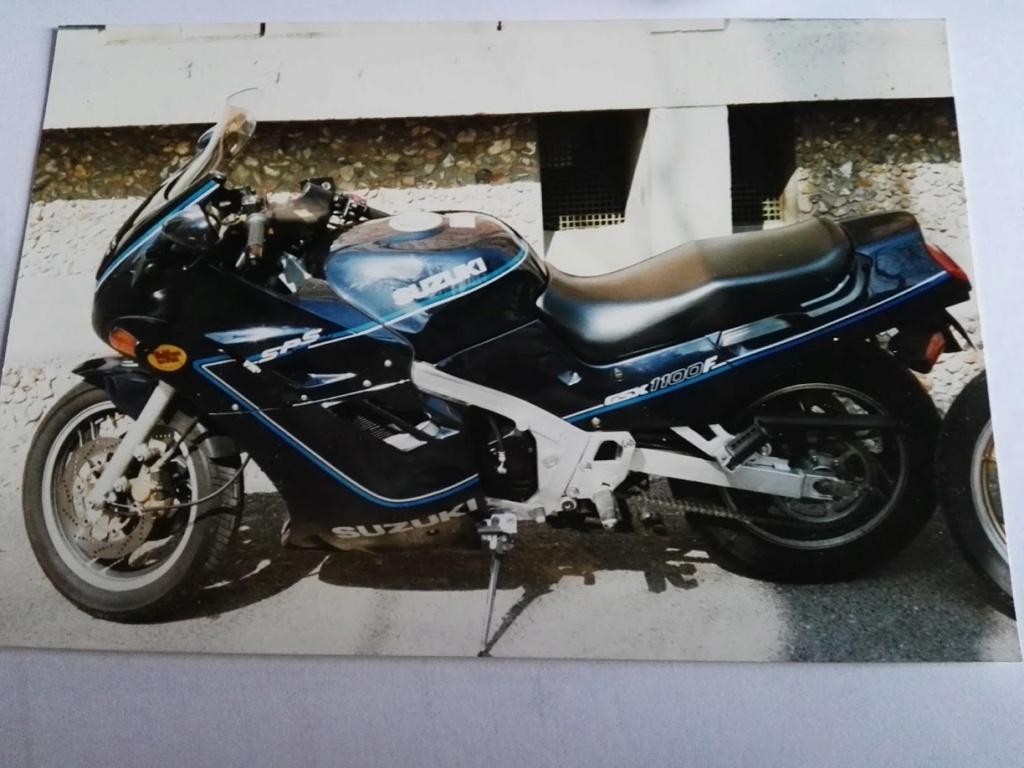 [totoche 93] L'ancienne moto de Totoche Img_2012