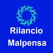 Rilancio Malpensa