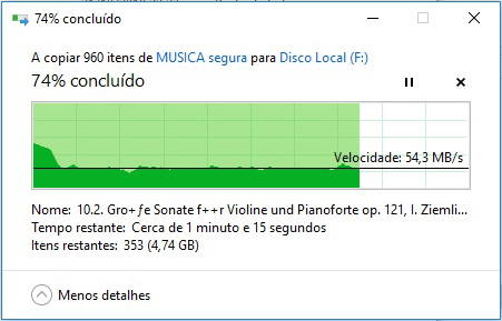 UPgrade Aopen XCube 945(c) - Página 2 Seagat10