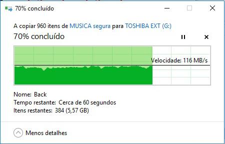 UPgrade Aopen XCube 945(c) - Página 2 Toshib10