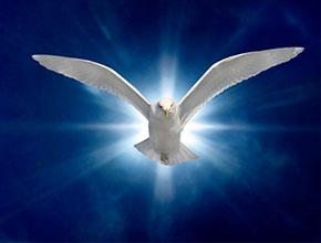 Comment savoir si on a le Saint Esprit ? 20181011