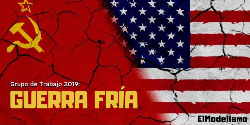 Normativa e inscripciones GT 2019 (Guerra Fría) For_pa10