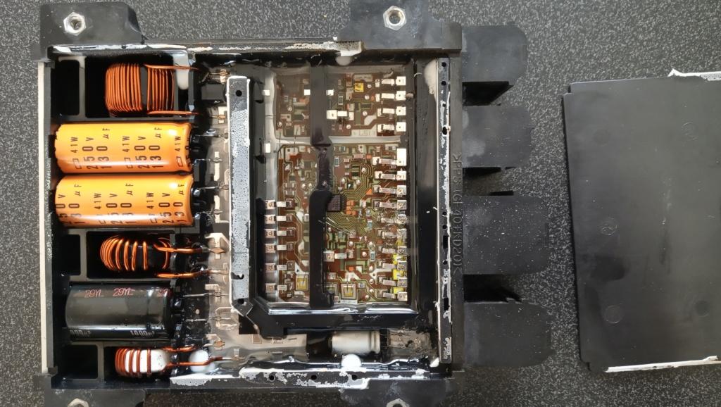 """voyant moteur, anti-patinage et message """"verifier le systeme vsc"""" Img_2011"""
