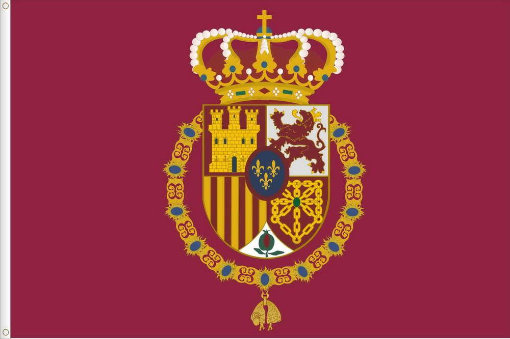 [Casa Real] Comunicado para anunciar la candidatura a la Presidencia del Gobierno 78172_10