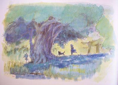 LE GRAND FOURRE-TOUT - Page 33 Fb_im192