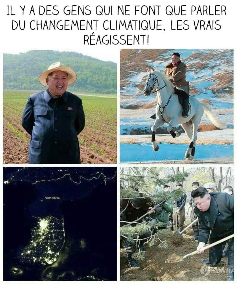 LE GRAND FOURRE-TOUT - Page 21 Fb_im212