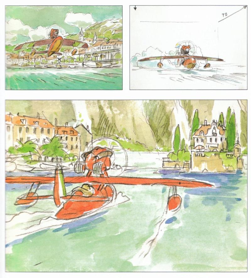 LE GRAND FOURRE-TOUT - Page 3 Fb_img68