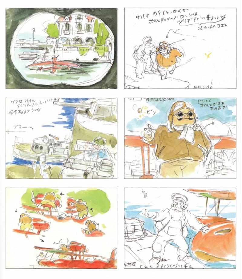 LE GRAND FOURRE-TOUT - Page 3 Fb_img69