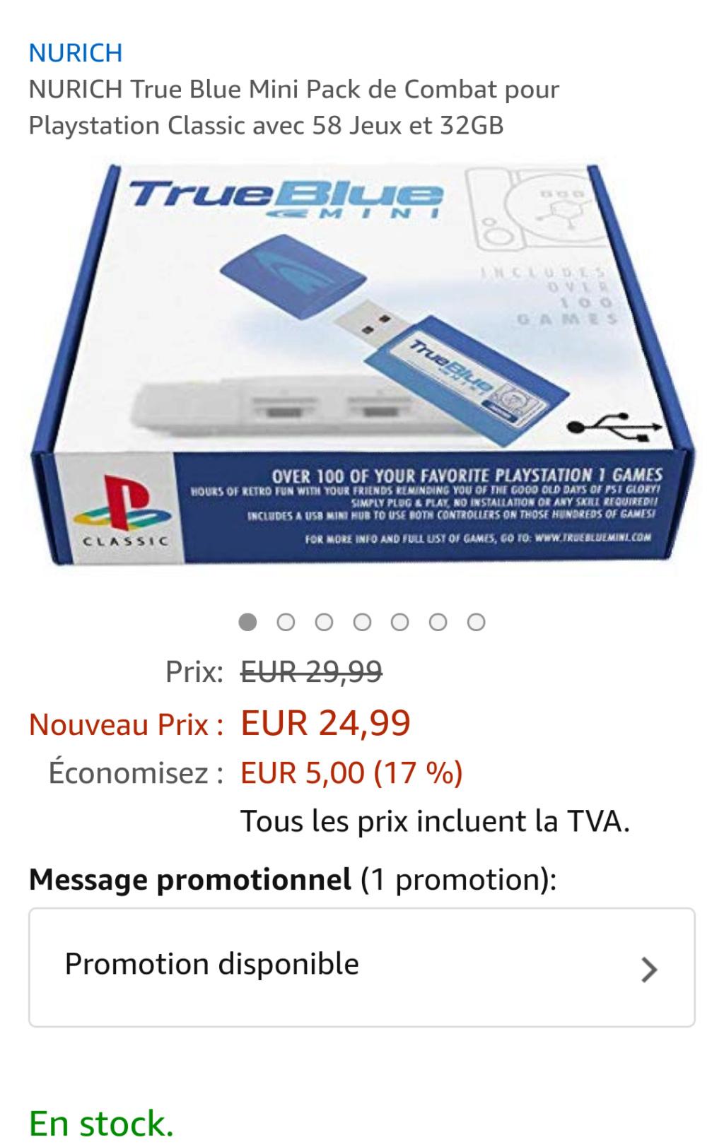 La Playstation Classic est là ! Img_2010