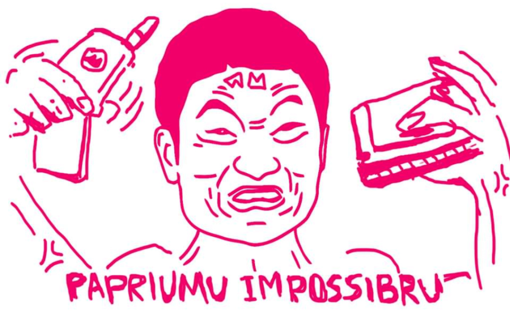 topic officiel Project Y - Paprium - Page 26 Img_2032