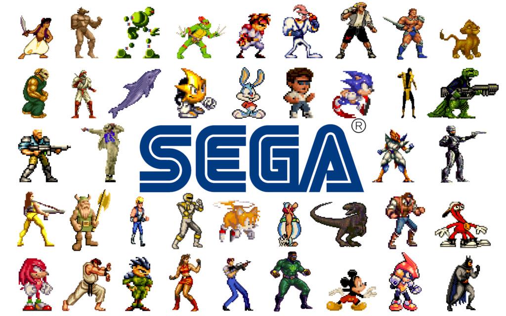 LE GRAND FOURRE-TOUT - Page 9 Sega_g10