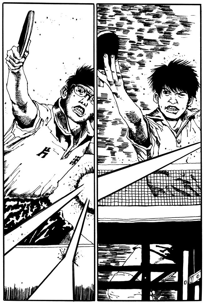 Mange mon Manga/Anime  - Page 24 Tumblr11