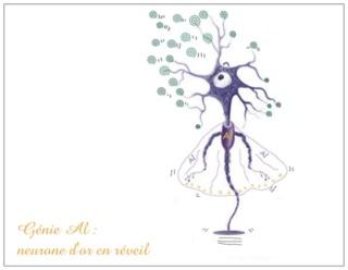 Forumactif.com : Forum Génie des Alpes  2211