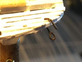 3-mâts barque Pourquoi Pas? - 2) Gréement (Billing Boats 1/75°) de Yves31 - Page 20 1056_c10