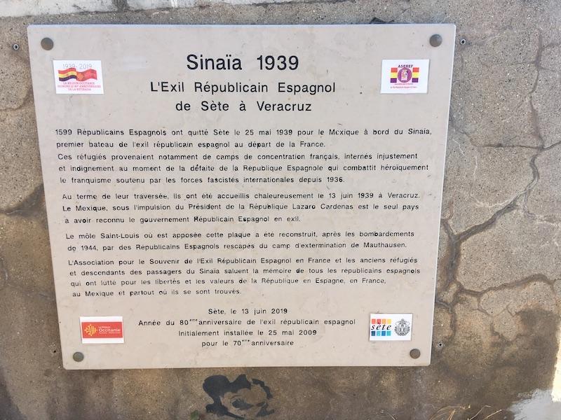 Sète, son port et son musée de la mer 13_sin10