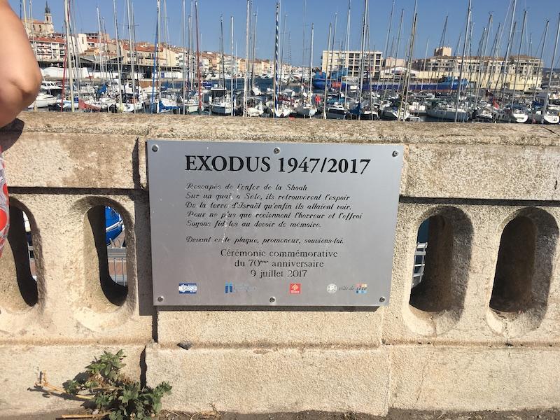 Sète, son port et son musée de la mer 14_exo10