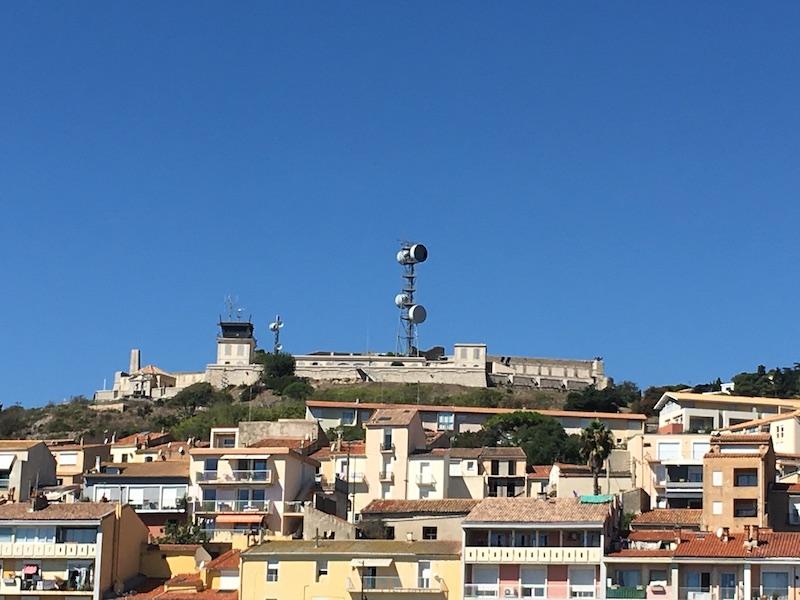 Sète, son port et son musée de la mer 15_for10