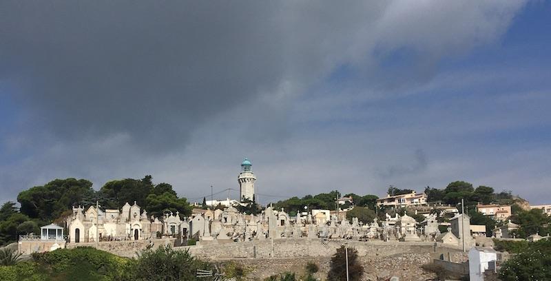 Sète, son port et son musée de la mer 16_pha10