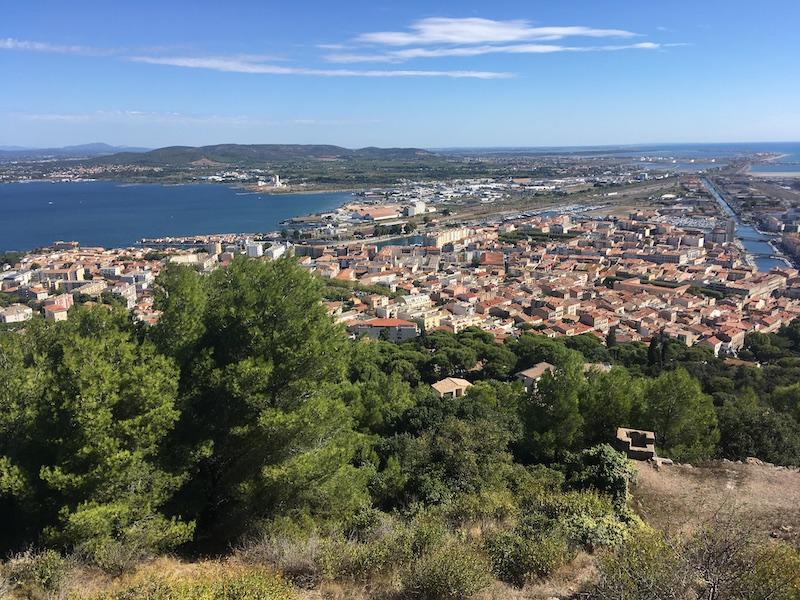 Sète, son port et son musée de la mer 17_vue10