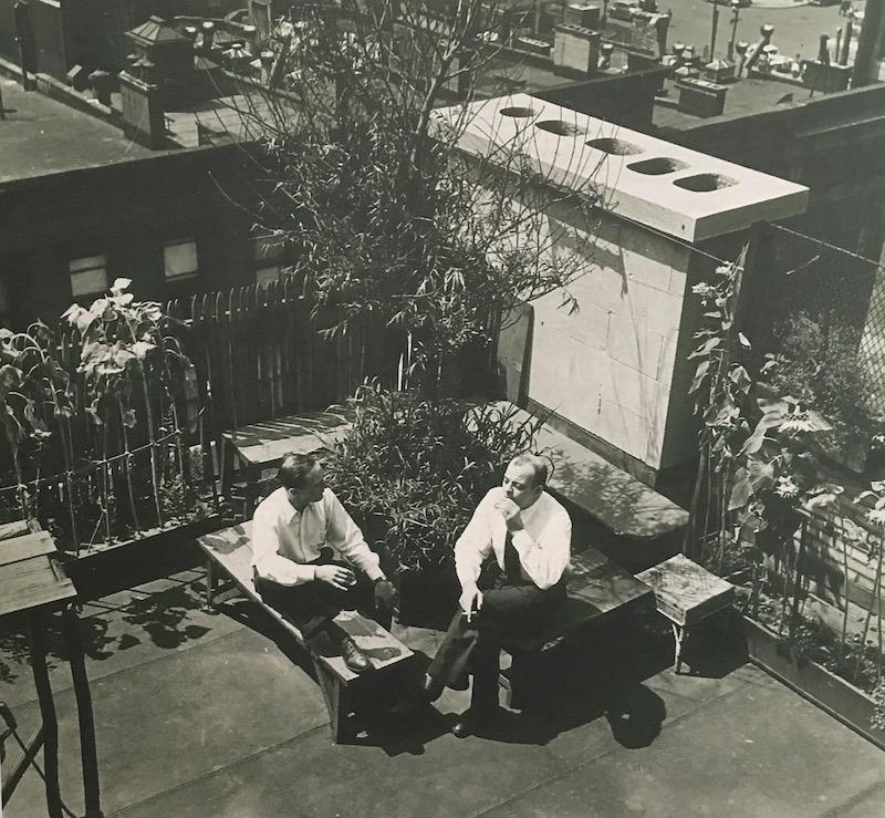 L'Envol des Pionniers Toulouse : Expo Saint Exupéry 18_19411