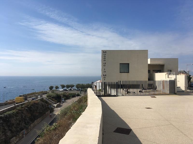 Sète, son port et son musée de la mer 18_ent10