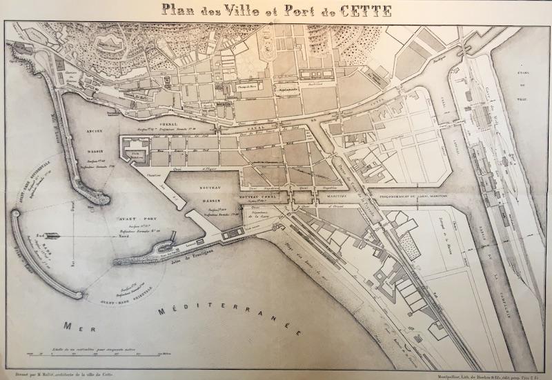 Sète, son port et son musée de la mer 19_pla10