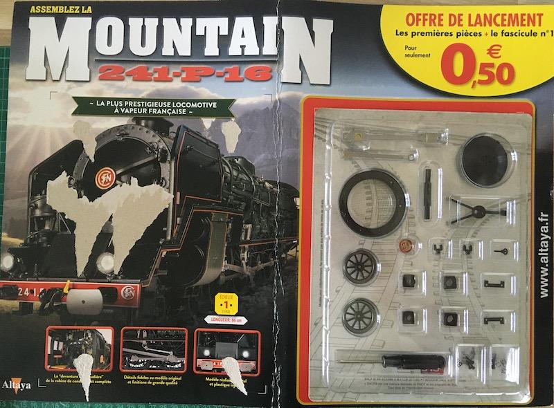 Locomotive Mountain 241-P (Altaya 1/32°) 1_plaq10