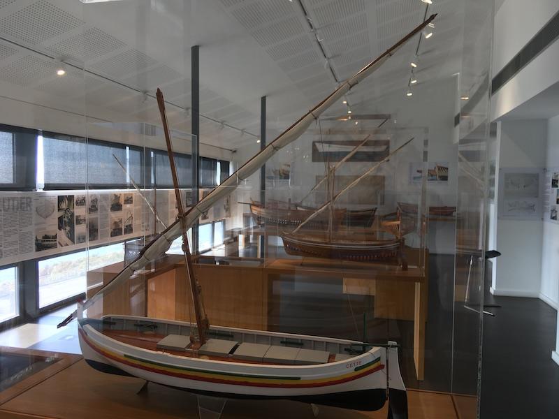 Sète, son port et son musée de la mer 29_bar10