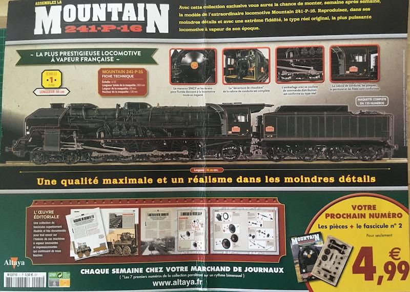 Locomotive Mountain 241-P (Altaya 1/32°) 2_dos_10