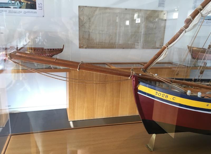 Sète, son port et son musée de la mer 32_bat10