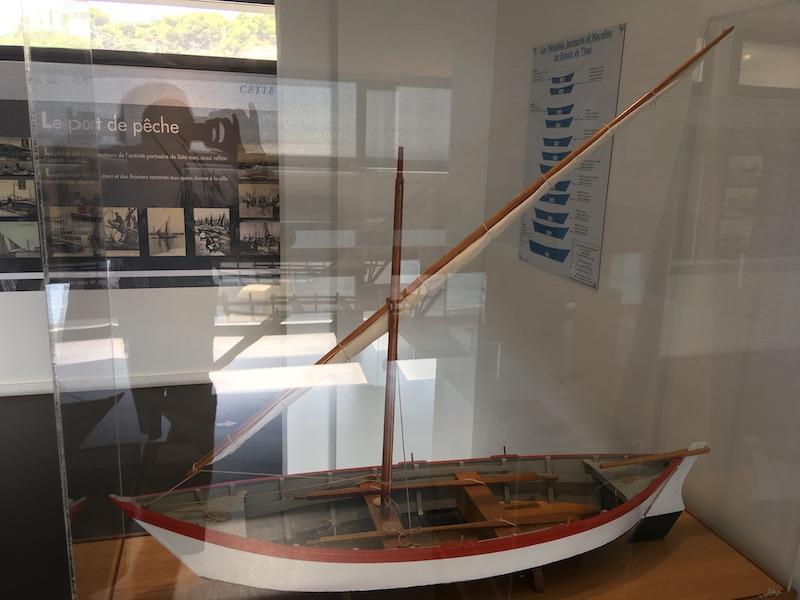 Sète, son port et son musée de la mer 35_nac10
