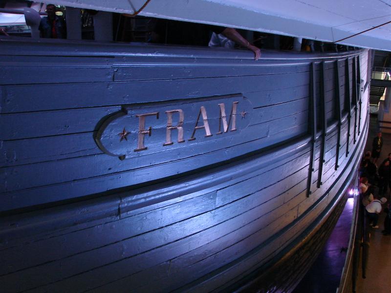 À la recherche du plan du FRAM 3_fram10