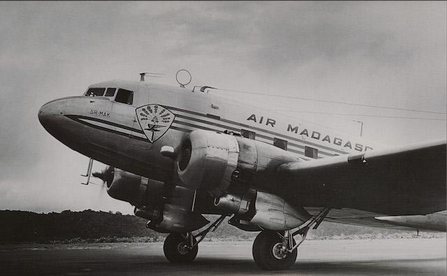 La bataille de Madagascar. et souvenir d'enfance à Ivato 3_md_d10