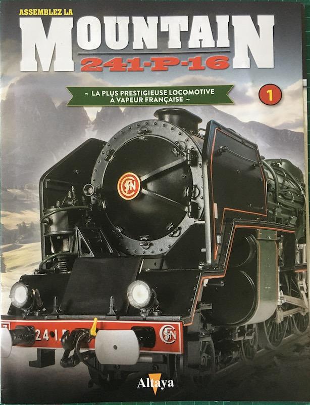 Locomotive Mountain 241-P (Altaya 1/32°) 4_fasc10