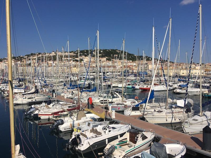 Sète, son port et son musée de la mer 5_plai10