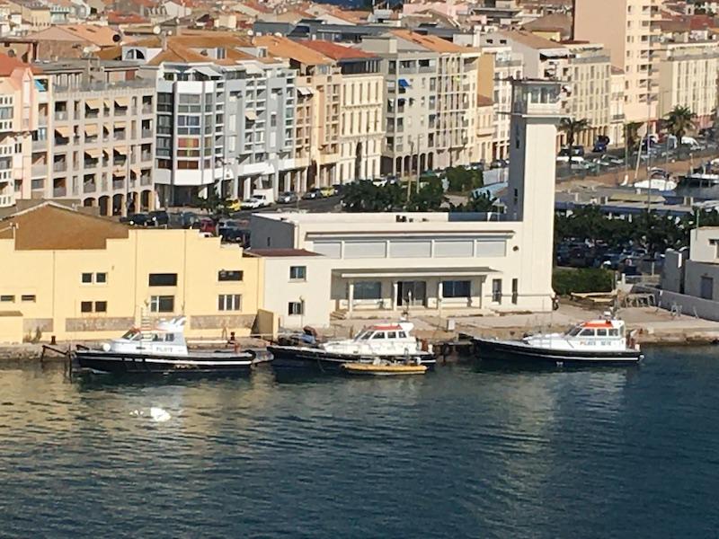 Sète, son port et son musée de la mer 6_capi10